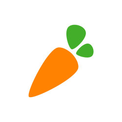 Invest in or sell pre IPO stock of Instacart