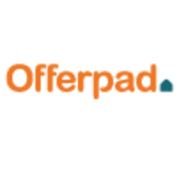 Offerpad Stock