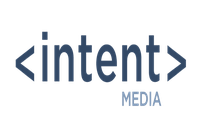 Invest in intentmedia