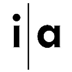 Interana Logo