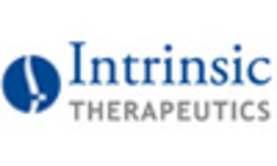 Intrinsic Therapeutics Logo