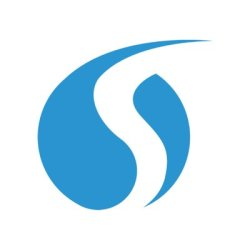 Invest in SalesLoft