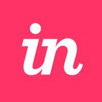 InVisionApp Stock