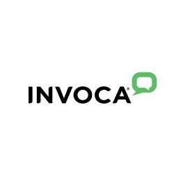 Invest in Invoca