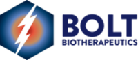 Bolt Biotherapeutics Stock
