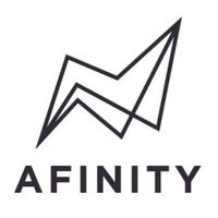AFINITY Logo