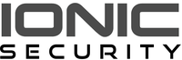 ionicsecurity