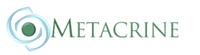 Invest in Metacrine