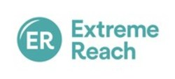 Extreme Reach Stock