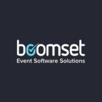 Boomset Stock