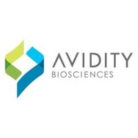 Avidity Biosciences Logo