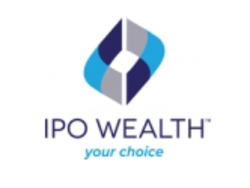 IPO Wealth Stock
