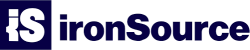 IronSource Stock