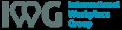 IWG plc Stock