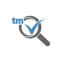 TrademarkVision Logo