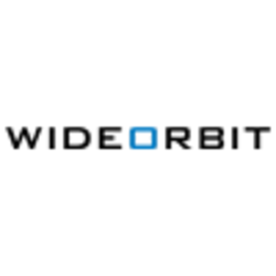Invest in WideOrbit