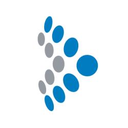 Tealium Logo