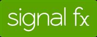 Invest in SignalFx