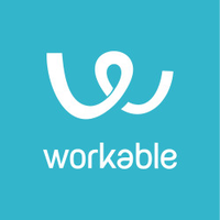 workablehr