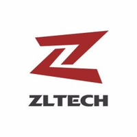 Invest in ZL Technologies