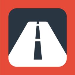 Automile Logo