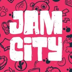Invest in Jam City