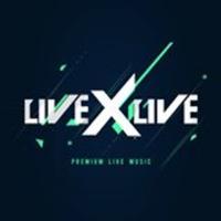LiveXLive Stock