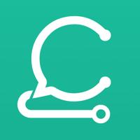 Curogram Logo