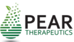 Pear Therapeutics Stock