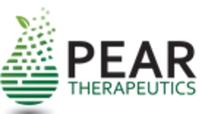 Invest in Pear Therapeutics