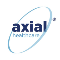 Invest in Axial Healthcare