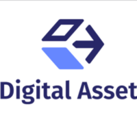 Invest in Digital Asset
