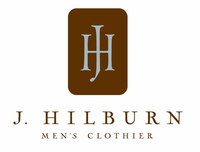 Invest in jhilburn