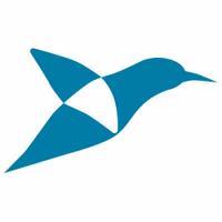 Invest in Zunum Aero