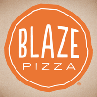 Blaze Pizza Stock