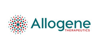 Invest in Allogene Therapeutics