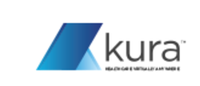 Invest in Kura MD