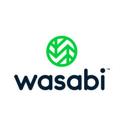 Invest in Wasabi Technologies, Inc