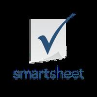 Invest in Smartsheet