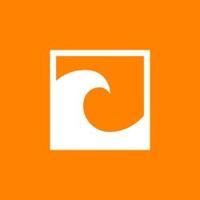 FloSports Logo