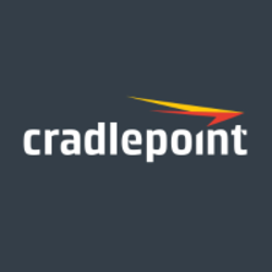 Invest in Cradlepoint