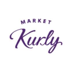 Market Kurly Logo