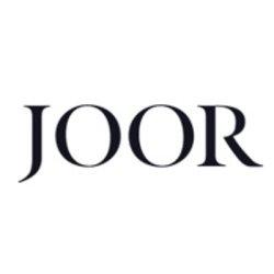 JOOR Stock