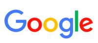 Invest in Google
