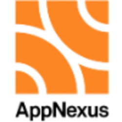 Invest in AppNexus