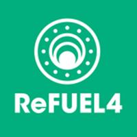 Invest in ReFUEL4