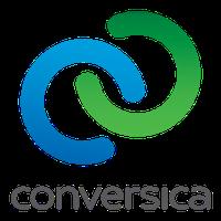 Invest in Conversica