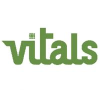 Vitals Stock