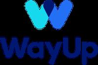 WayUp Stock