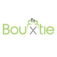 Bouxtie Logo